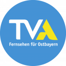 TVA (Fernsehen) Logo