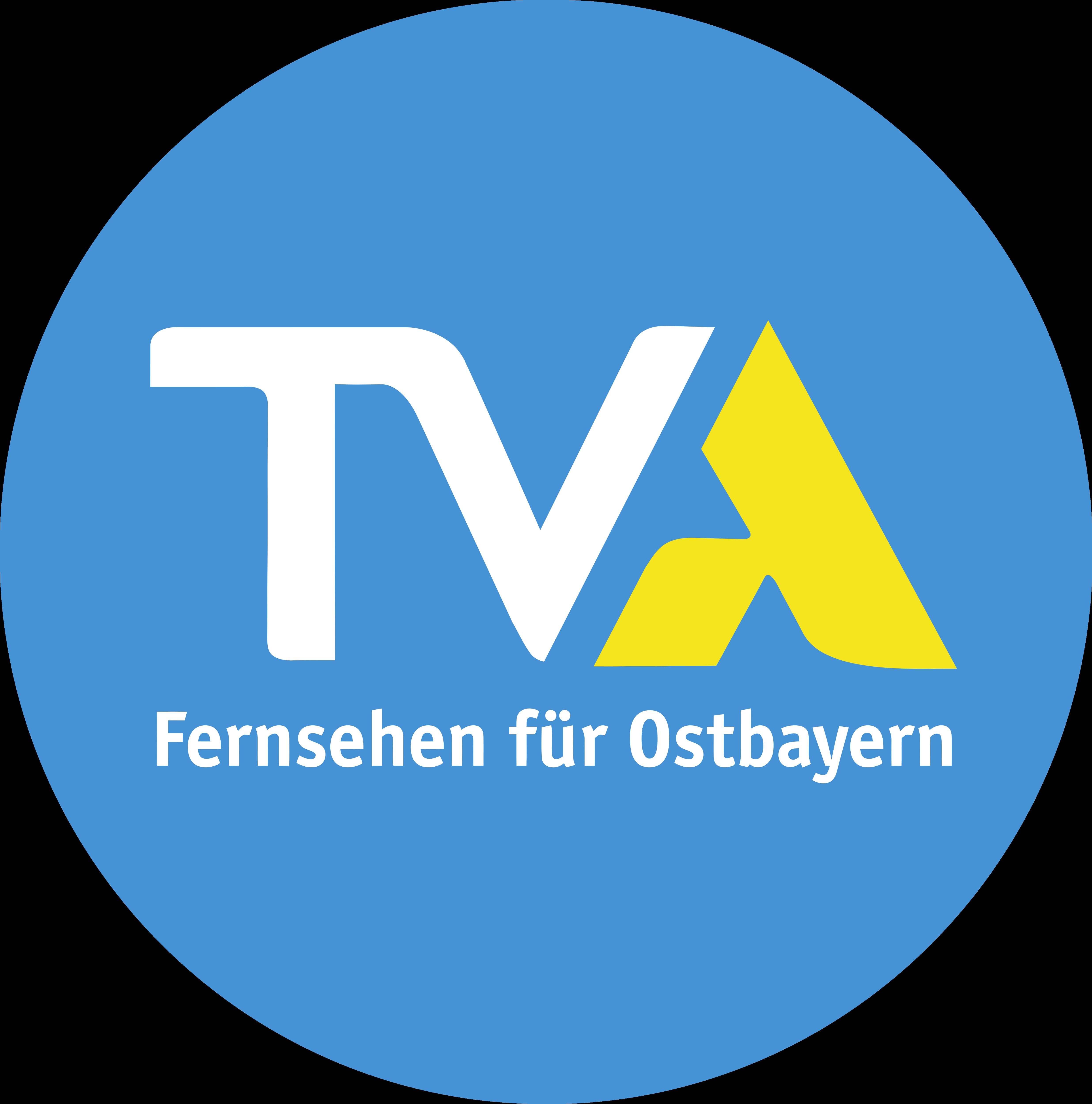 Tva Fernsehen