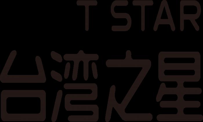 Taiwan Star Telecom Logo