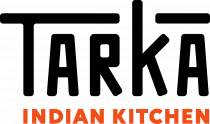 Tarka Indian Kitchen Logo