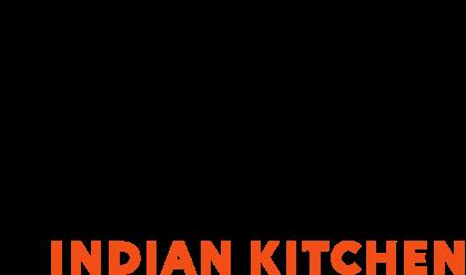 Tarka Indian Kitchen Logo