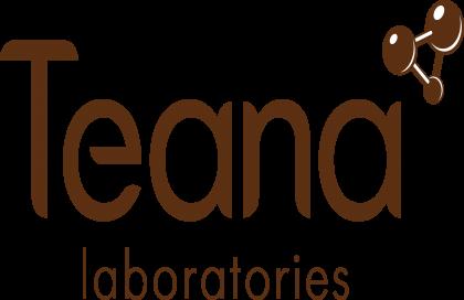Teana Logo