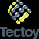 Tectoy Logo