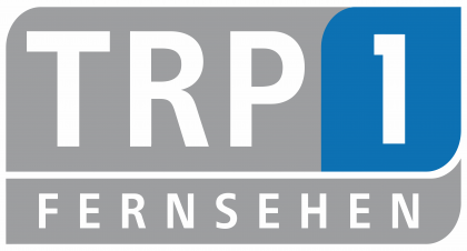 Tele Regional Passau 1 Logo