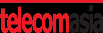 Telecom Asia Logo