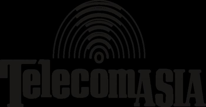 Telecom Asia Logo old