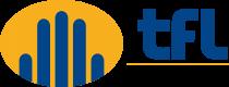 Telecom Fiji Logo