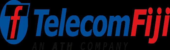 Telecom Fiji Logo old