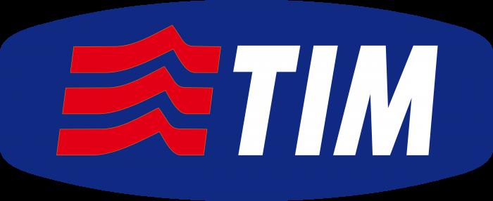 Telecom Italia Mobile Logo old