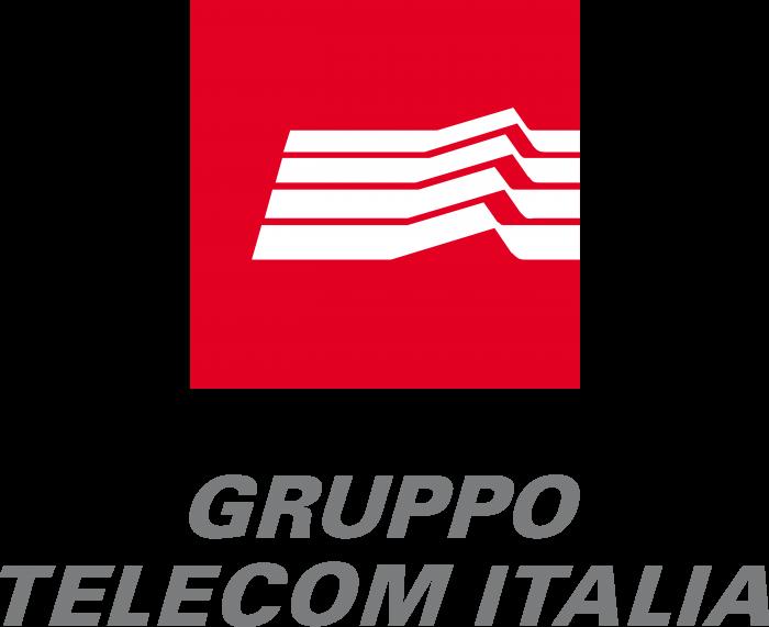 Telecom Italia Mobile Logo old full