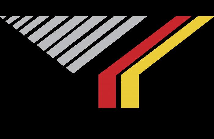 Telecommunications from Germany Logo