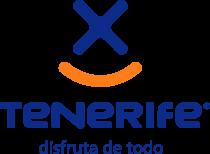 Tenerife Logo