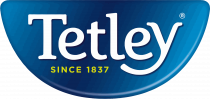 Tetley Group Logo