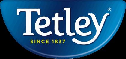 Tetley Group Logo