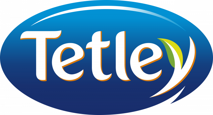 Tetley Group Logo old