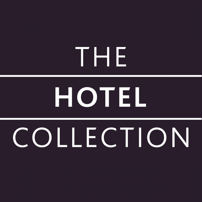The Hotel Collection Logo