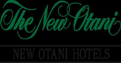 The New Otani Logo