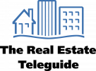 The Real Estate Teleguide Logo