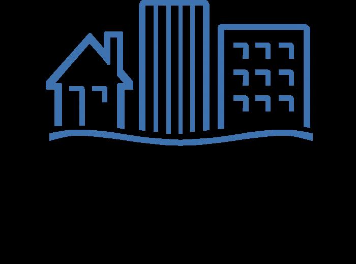 The Real Estate Teleguide Logo