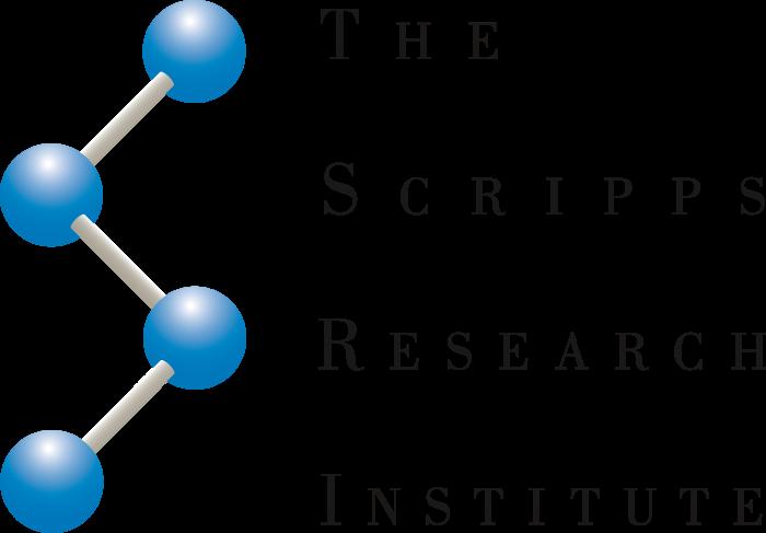 The Scripps Research Institute Logo