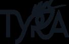 The Tyra Banks Company Logo