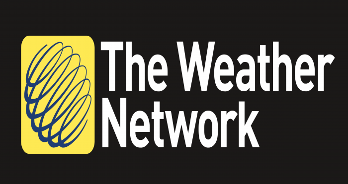 The Weather Network Logo