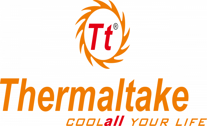 Thermaltake Technology Logo
