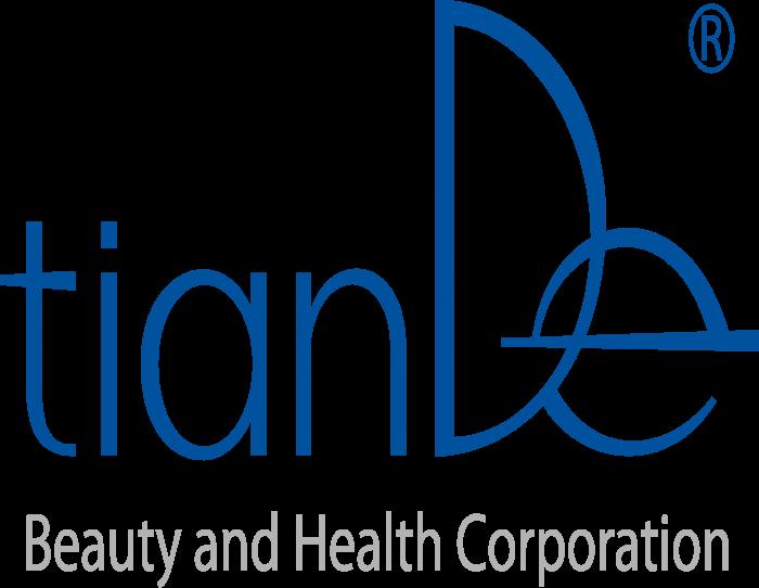 TianDe Logo
