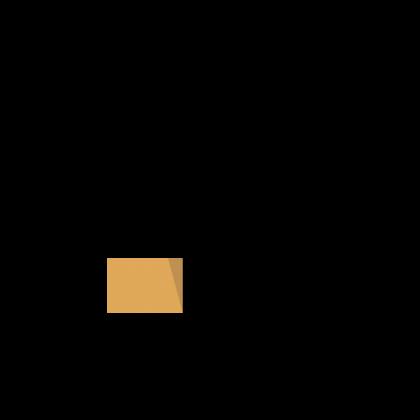 Tjournal Logo