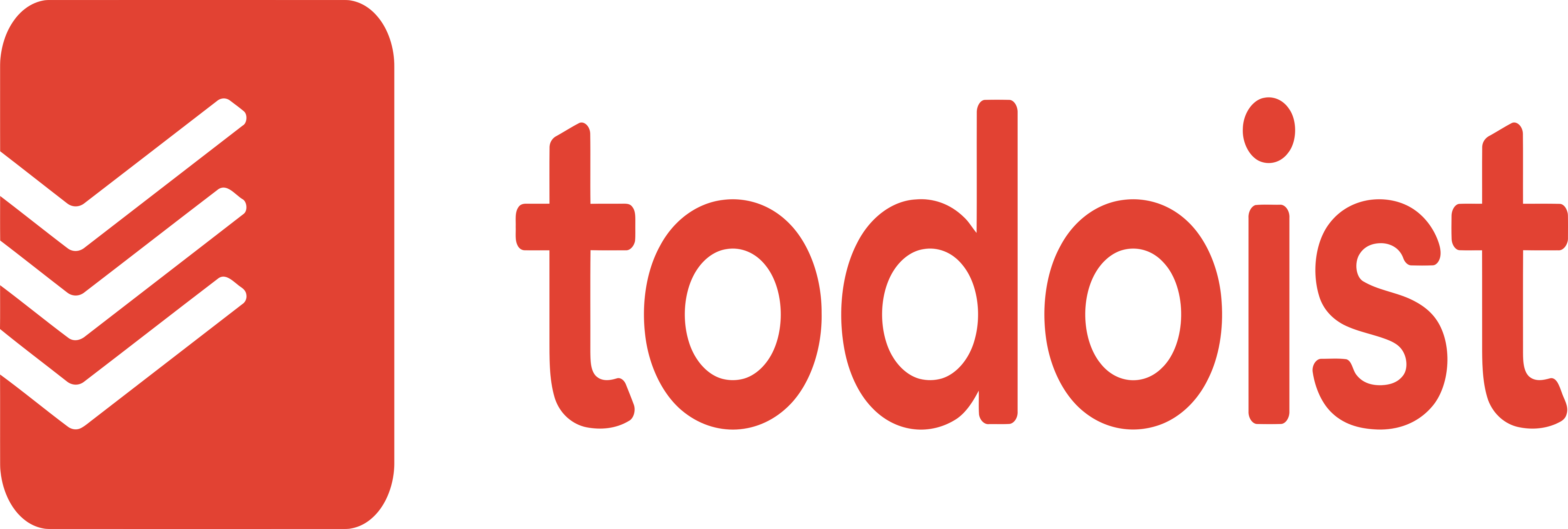 Image result for to do ist logo