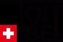 Toitbel Logo