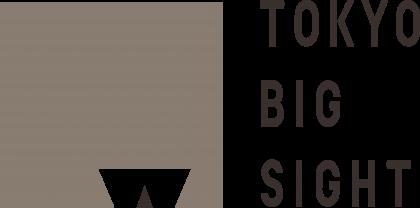 Tokyo Big Sight Logo