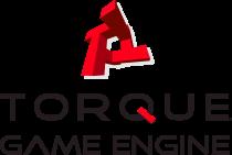 Torque Logo full