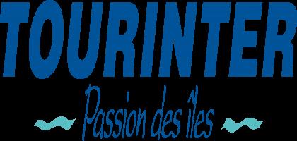 Tourinter Logo