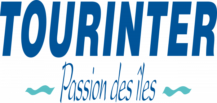 Tourinter Logo