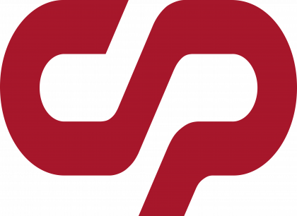 Trains of Portugal Logo
