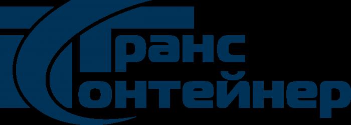 TransContainer Logo