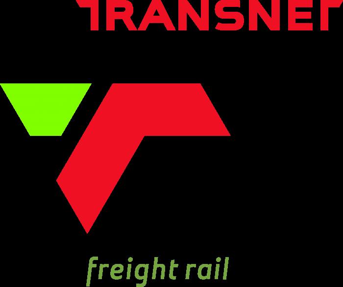 Transnet Freight Rail Logo