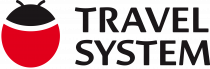 Travel System Logo