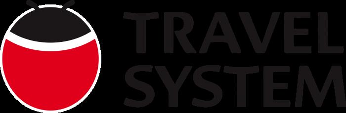 Travel System Logo