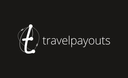 Travelpayouts Logo
