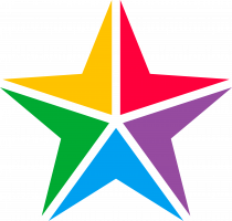 Tribuna Digital Logo