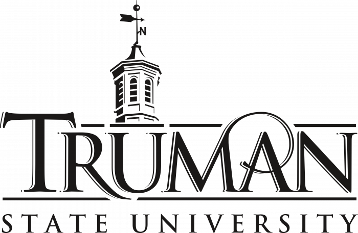 truman state university � logos download