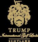 Trump Golf Logo
