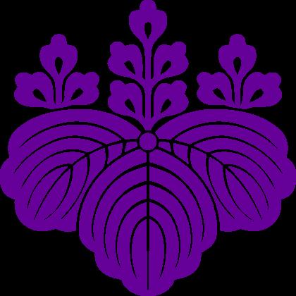 Tsukuba Logo