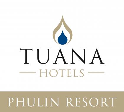 Tuana Hotels Logo