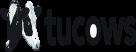 Tucows Logo