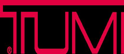 Tumi Logo