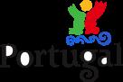 Turismo de Portugal Logo old