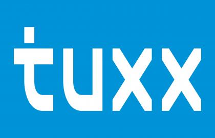 Tuxx Logo